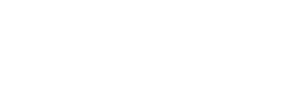 Jonap & Associates Logo