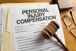 personal-inury-compensation-jonap-and-associates-pc-l