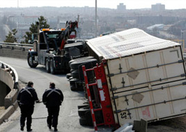 truck-accident-jonap-and-associates-pc-l