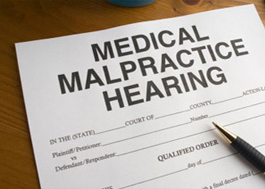medical-malpractice-jonap-and-associates-pc-l