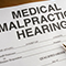 Medical Malpractice Jonap & Associates, P.C.
