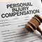Personal Injury Compensation Jonap & Associates, P.C.